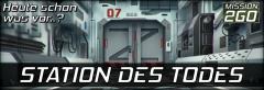 Station des Todes