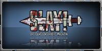 slaymagazin