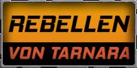 rebellenvontarnara